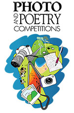 Friends of the Alliance - Photo and Poetry Competition