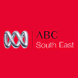 ABC South East