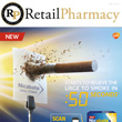 Retail Pharmacy Magazine