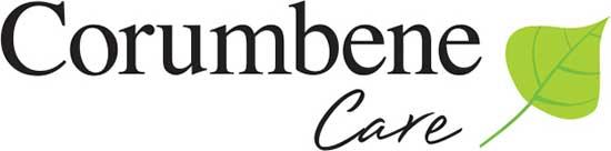 Corumbene Care Logo