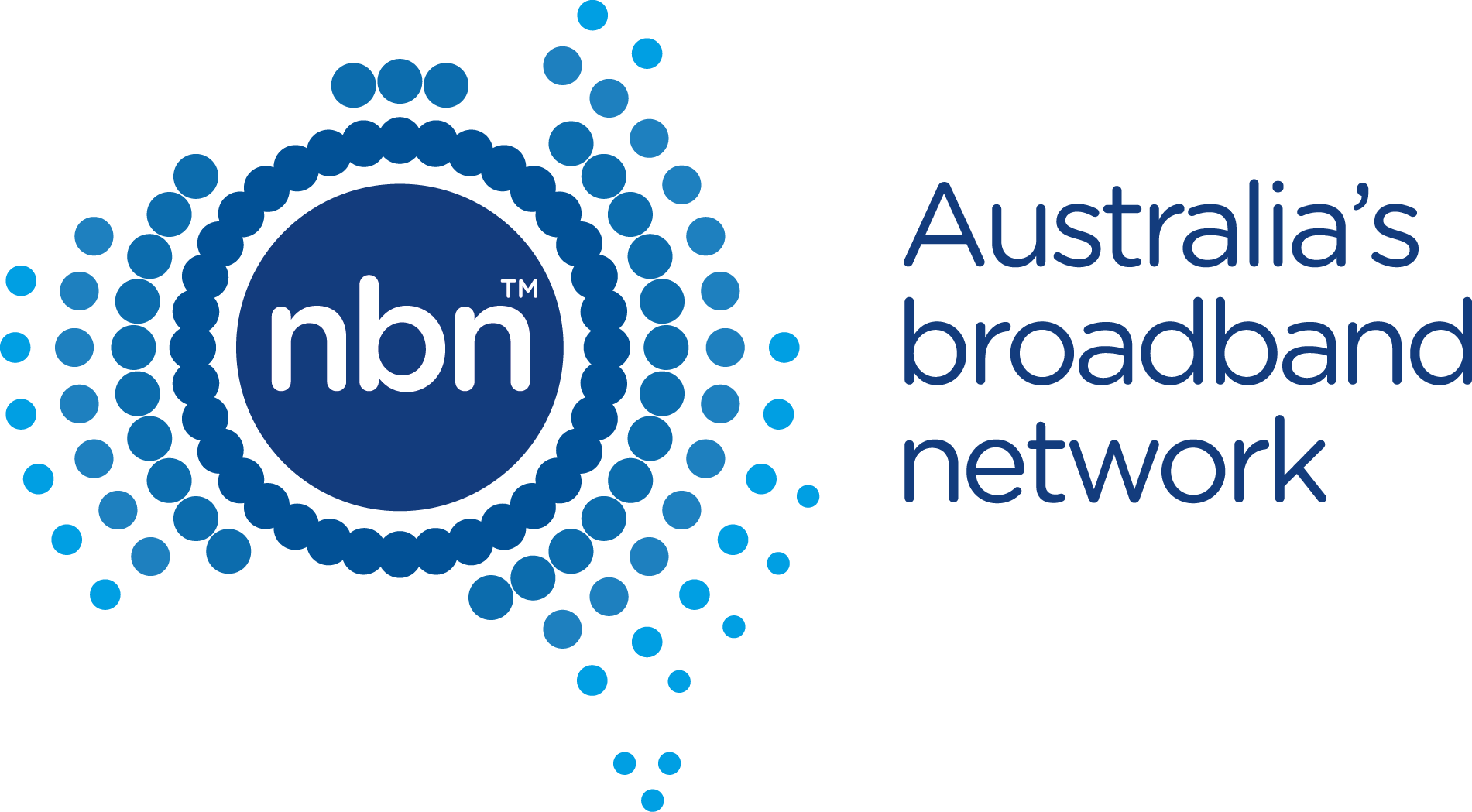 NBN Australia's broadband network