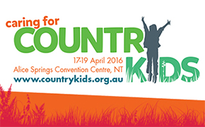 Caring for Country Kids key outcomes