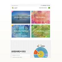 web site snapshot
