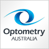 ROG of OA - Rural Optometry Group of Optometry Australia