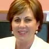 Judy Sinclair-Newton, ICPA