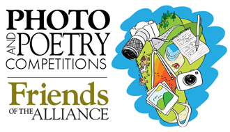 Friends-Photo-and-Poetry-Competitions