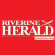 Riverine Herald