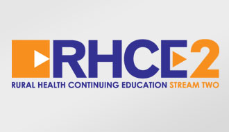 RHCE2 funding round opens 8 August 2013