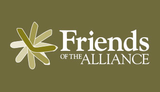 Nominations open for 2013-15 Friends Advisory Committee