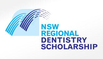 NSW Regional Dentistry Scholarship 2014