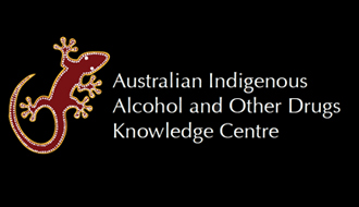 Australian Indigenous Alcohol and Other Drugs Knowledge Centre