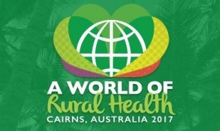 A World of Rural Health