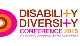 Disability Diversity Conference 2015