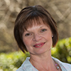 Sue Pagura