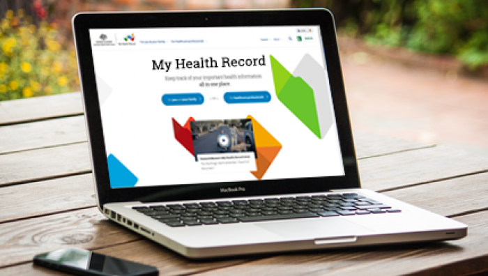 My Health Record opt out dates announced