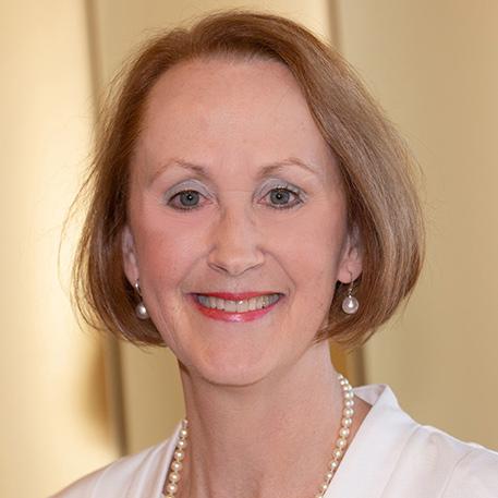 Gabrielle O'Kane