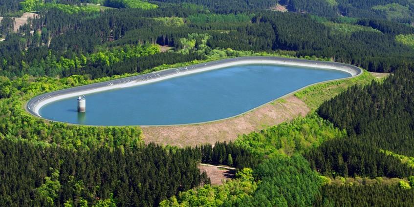 pumped hydro energy storage \u2013 pumped rural health partylinepumped hydro energy storage \u2013 pumped rural health