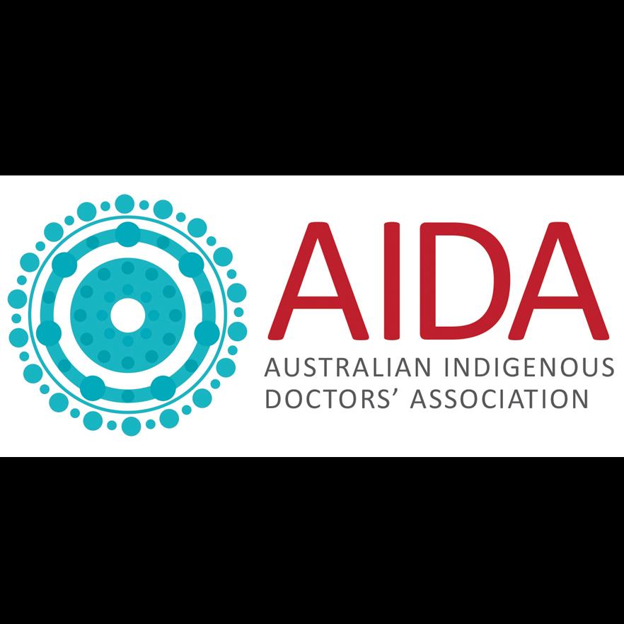 Australian Indigenous Doctors Association