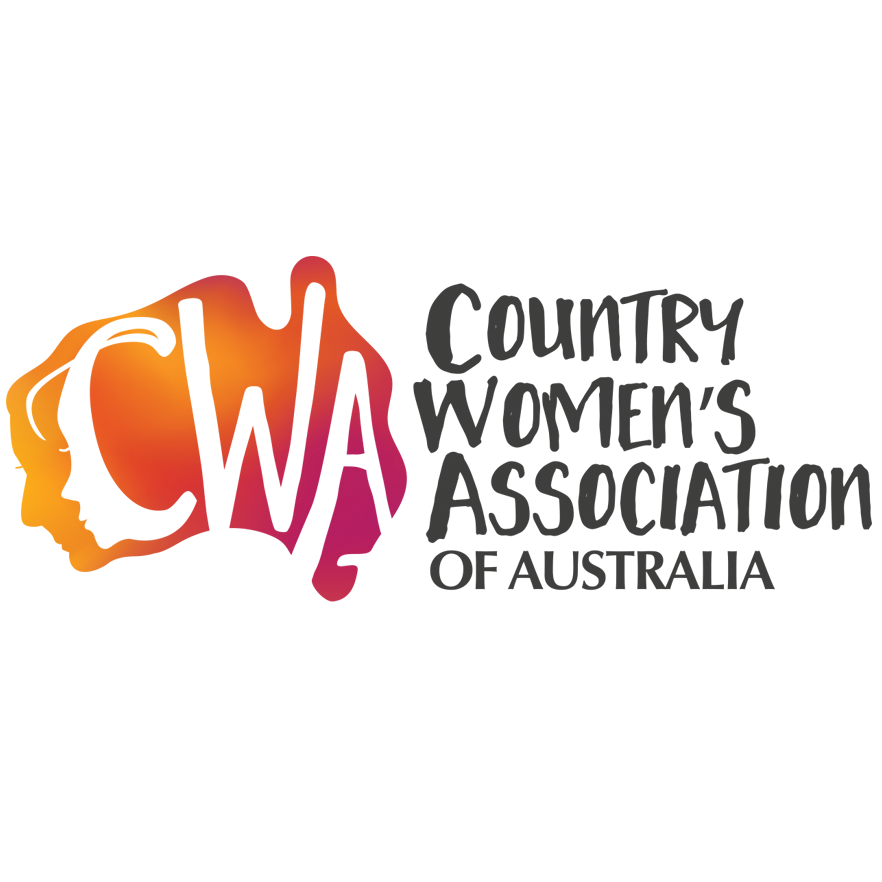 Country Women's Association of Australia