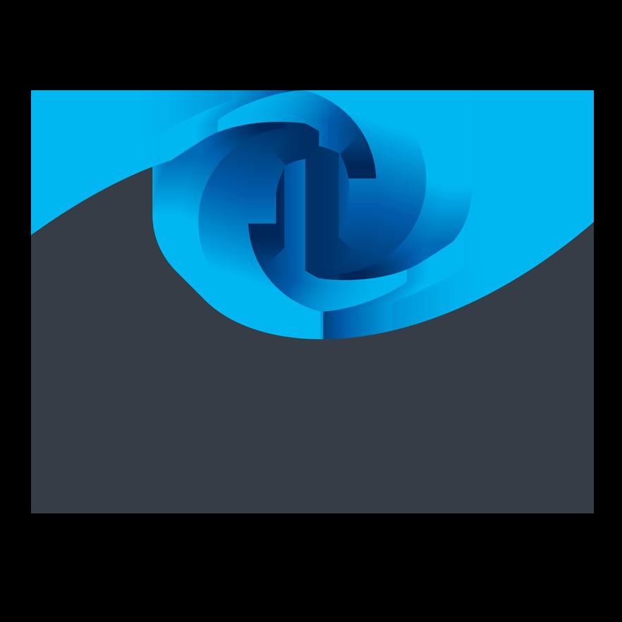 ROG of OA - Rural Optometry Group of Optometry Australia