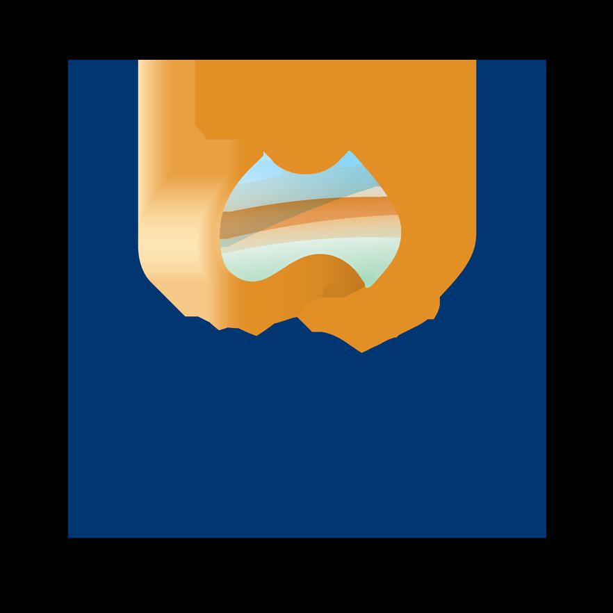 Member Body - RDAA