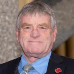 Allan Yates